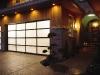 avante-garage-door