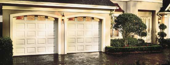 About aaron 39 s garage doors for Aaron garage door repair
